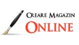 Creare magazin online - Creare magazin online
